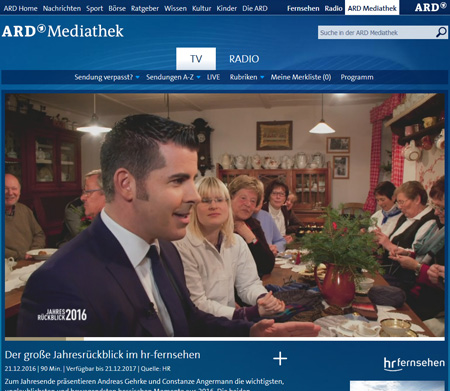 Hr Mediatek